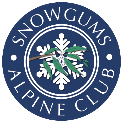 Snowgums Alpine Club